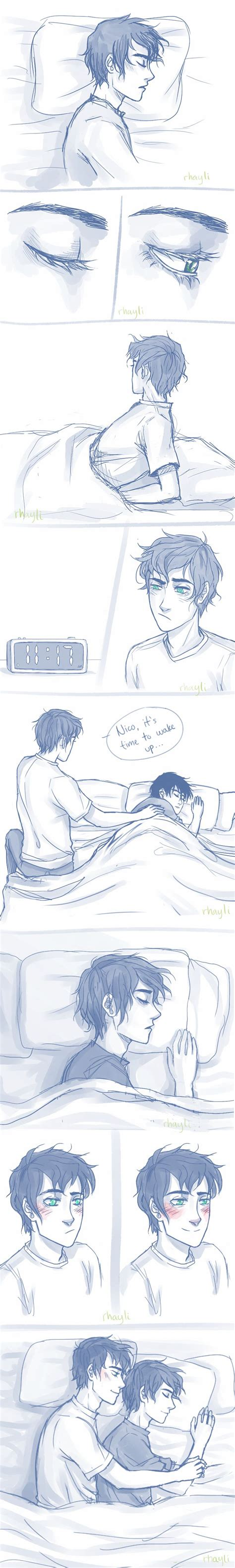percy and annabeth in bed fanfiction percy and annabeth in bed 28 images summer romance
