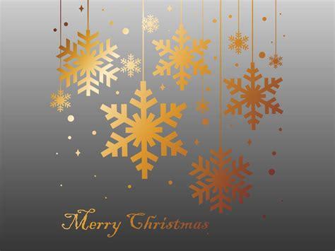 snowflakes wallpaper christmas cards glass art holiday snowflakes christmas card vector art graphics