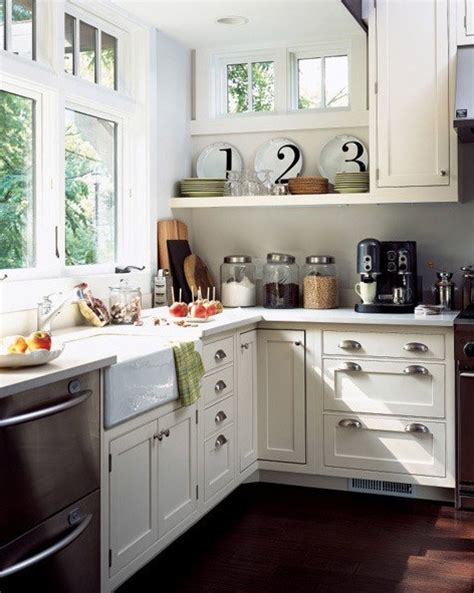 Small Kitchen White Cabinets Decorative Plates For Kitchen Wall Contemporary Kitchen Coyle Interiors
