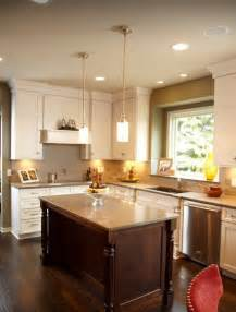 Small Kitchen Ideas Pictures Small Kitchen Ideas 2014 Tent Designs