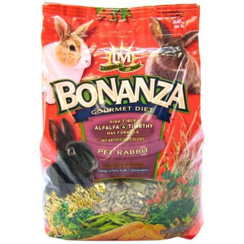 lm cuisine lm farms lm farms bonanza gourmet diet