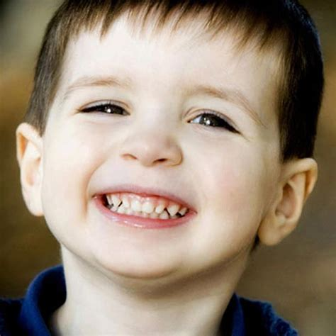 child in meeting the tooth your dental health resource