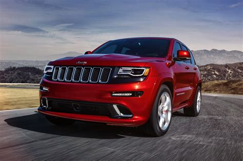 cherokee jeep 2014 2014 jeep grand cherokee limited 4x4 editors notebook