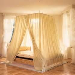 Emf Bed Canopy Australia Emf Protective Curtains Integral Nutrition