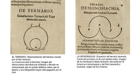 la tabla de esmeralda 8495311526 alquimiayciencias geometr 237 a y alquimia en la tabla de esmeralda