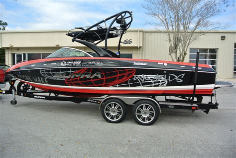 supra boats europe supra 242v 2011 for sale for 55 000 boats from usa