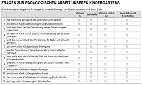 Word Vorlage Fragebogen Business Wissen Management Security Umfrage Erstellen Vorlage