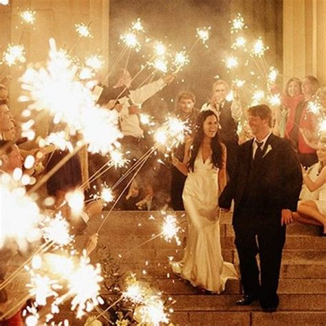 Wedding Exit Song by 17 Best Ideas About Wedding Ceremony Exit Songs On