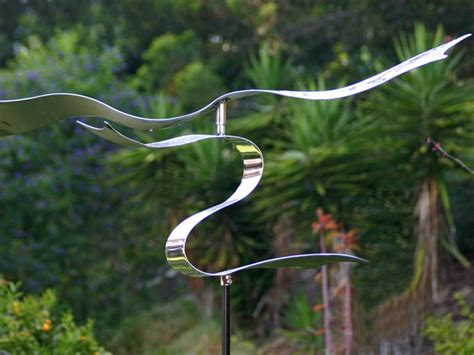 wind art amos robinson artist 187 kinetic art mobiles sculpture
