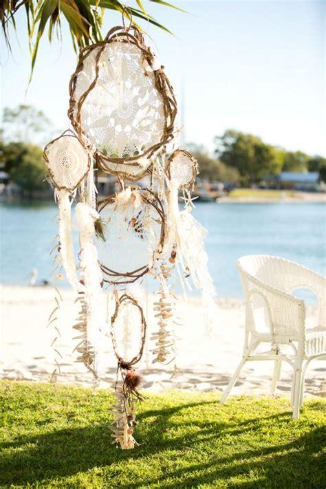 25  best ideas about Bohemian beach wedding on Pinterest