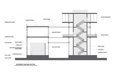 oak alley floor plan oak alley floor plan inventory joseph builders oak alley