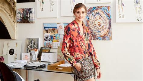 olivia palermo home decor olivia palermo decorating tips olivia palermo home decor