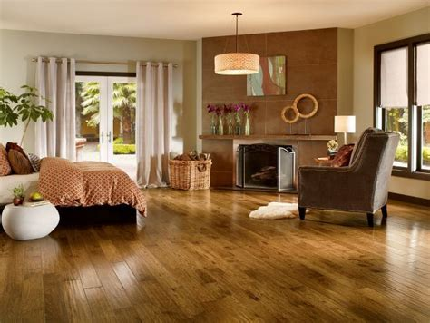 17 Best images about Armstrong Flooring on Pinterest