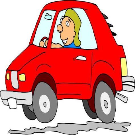 clipart automobili automobile clipart cliparts co