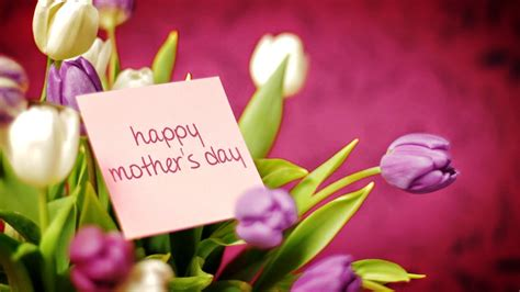 Greetings For S Day 55 Best Mother S Day 2017 Greeting Pictures And Photos
