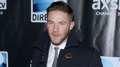 what hair gel does julian edelman use related keywords suggestions for edelman haircut