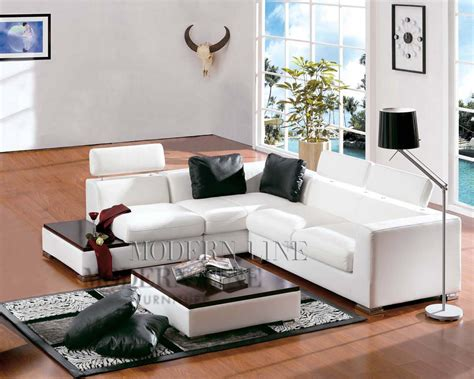 furniture awesome furniture design ideas by