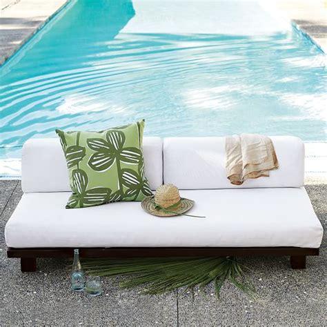 tillary outdoor sofa review tillary 174 outdoor sofa west elm