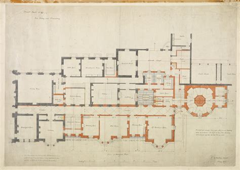 althorp house floor plan althorp house floor plan 28 images althorp house floor