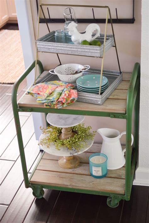 Better Homes And Gardens Decorating Ideas by 61426 Best Images About Bhg S Best Diy Ideas On Pinterest
