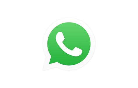 imagenes png whatsapp whatsapp icon free images at clker com vector clip art