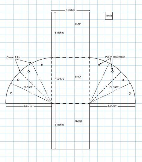 download pattern for mobile handbag patterns free downloadable handbag ideas