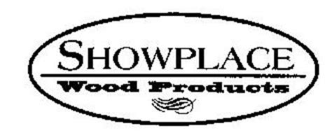Showplace Cabinetry Phone Number