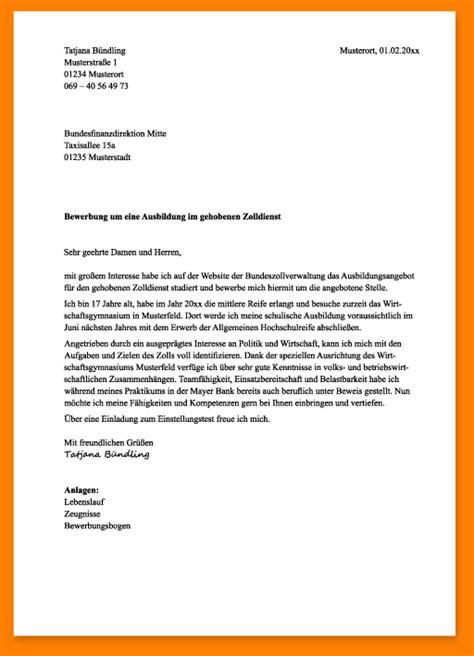 Anschreiben Bewerbung Praktikum Muster Schüler 10 Bewerbungsmuster Anschreiben Sponsorshipletterr