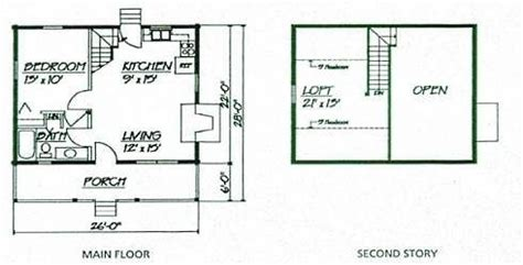 small log cabin floor plans 2018 best of small log cabin floor plans and pictures new home plans design