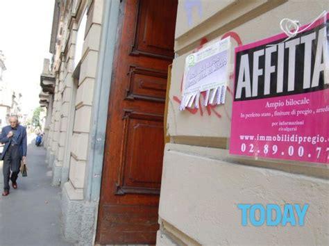 quanto costa donare una casa affitti quali sono i prezzi medi nelle citt 224 italiane