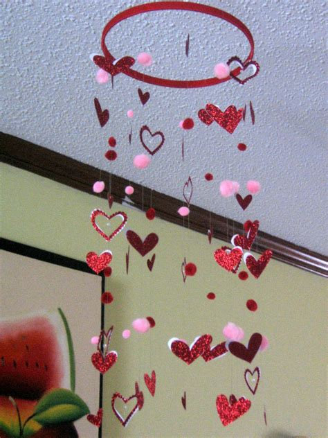 valentine s day crafts for parrots