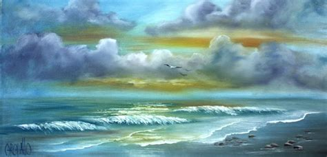 bob ross painting classes florida osceola arts description painting workshop bob ross