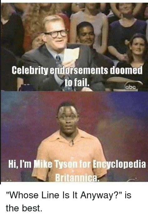 Meme Encyclopedia - meme encyclopedia 100 images austrian anschluss