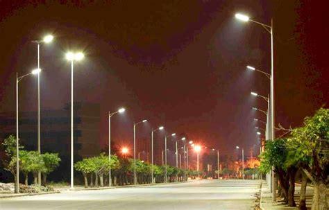 guasti illuminazione pubblica segnalazione guasti illuminazione pubblica citt 224 a