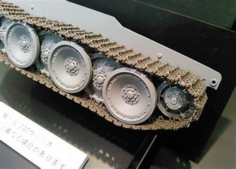 12665 articulated caterpillar set separate track link set