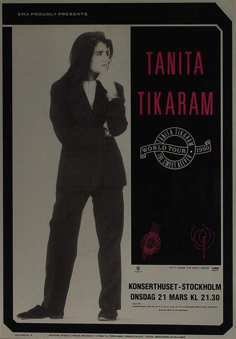 lyrics tanita tikaram tanita tikaram artistdirect