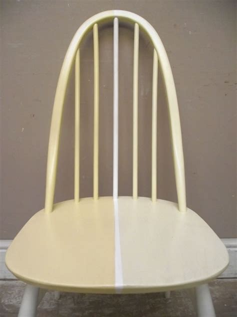 Ercol Seat Pads Dining Chairs Ercol Dining Chair Seat Pads For Sale Ercol Dining Chair Chair Pads Cushions Ercol Seat Pads