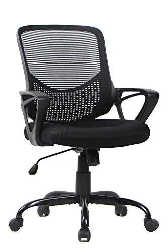 best desk chair 100 best desk chair 100 in 2017 2018 best chair