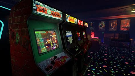up 90s growing up i spent the early 90s as an arcade rat