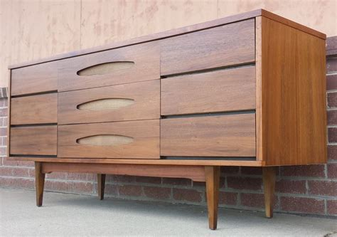 Mccoys Furniture by Mid Century Modern The Real Mccoy Dresser Credenza