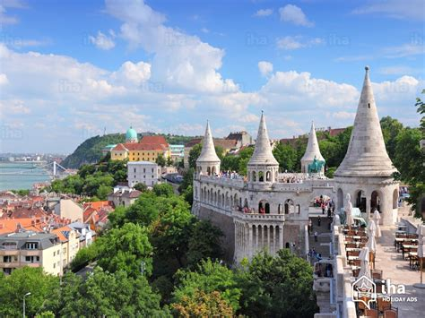 my house in budapest budapest 3rd district rentals in a house for your vacations