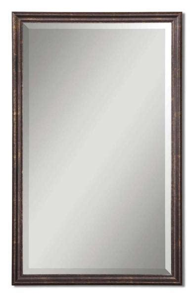 Uttermost Mirrors Dealers by Uttermost 14442 B Renzo Vanity Mirrors Shop Uttermost