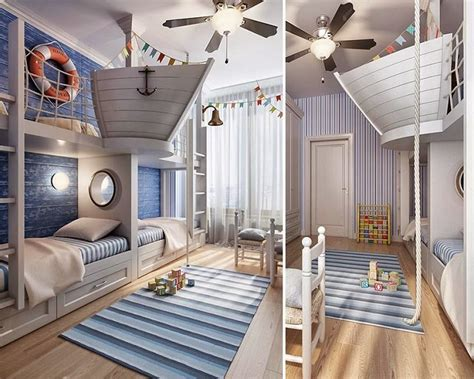 ideas for kids bedrooms 15 outstanding ideas for unique kids rooms