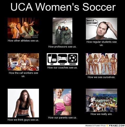 Usa Soccer Memes - women soccer memes
