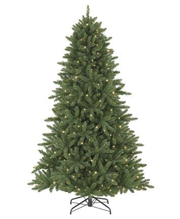 ge nordic spruce christmas tree best 25 8ft tree ideas on paper trees tree types and