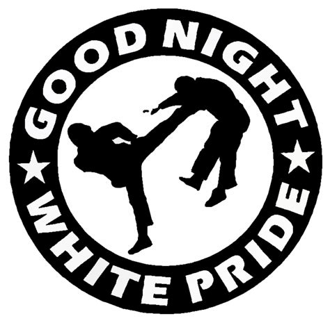good night white pride images good night white pride by step42 on deviantart