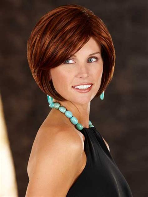 25 Images For Short Haircuts   Short Hairstyles 2016