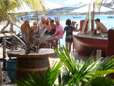 pinel island paradise on land pinel island le karibuni viaggi vacanze e turismo