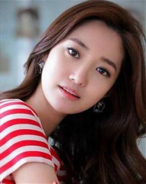 imagenes para perfil coreanas ranking de las actrices coreanas m 193 s bellas listas en