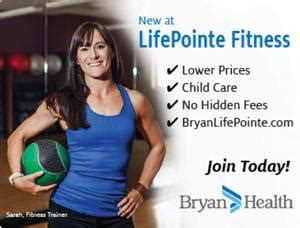weight loss spa chicago how bryan lifepointe spa therapy weight loss fitness